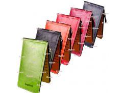 Модный ультратонкий и многофункциональный кошелек - сумка - кардхолдер