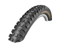 Покрышка 26x2.35 (60-559) Schwalbe MAGIC MARY HS447 Bikepark B/B T1 20D2EPI (TIR-94-50)