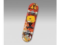 Скейтборд Спортивная Коллекция CHEESE