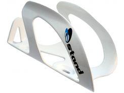 Флягодержатель TW CD-310 алюм. белый (CGE-01-39)
