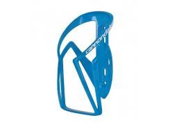 Держатель фляги Cannondale ALUMINUM GT40 ultra голубой (CGE-68-39)