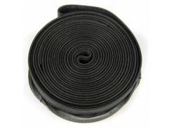 Ободная лента Schwalbe Butyl 622/635 (13mm) (RTA-31)