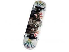 Скейтборд Max City KING KONG