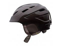 Шлем горнолыжный Giro Decade Tank Hand Herring Размер S (52-55,5 см)