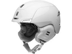 Шлем горнолыжный Giro Edition перл.White Размер M (55,5-59 см)