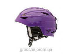 Шлем горнолыжный Giro G10 Barney Размер L (59-62,5 см)