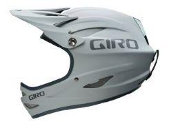 Шлем горнолыжный Giro Remedy S Matte Grey Размер M (55,5-59 см)