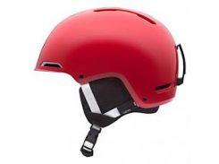 Шлем горнолыжный Giro Rove Red Размер S (52-55,5 см)
