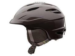 Шлем горнолыжный Giro Sheer Tank Hand Herring Размер M (55,5-59 см)