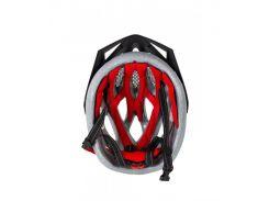 Сменный комплект оборудования на шлем детский Green Cycle FAST FIVE черно-золотистый Размер 50-56 см