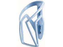 Держатель фляги Cannondale NYLON SPEED-C светло-синий (BOC-01-38)