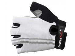 Велоперчатки PowerPlay 5031 C Размер XS