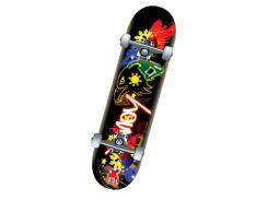 Скейтборд Max City XTREME