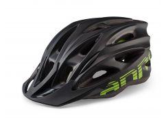 Шлем Cannondale QUICK Adult BKG Размер L/XL