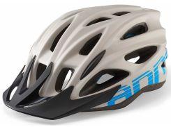 Шлем Cannondale QUICK Adult GRL Размер L/XL