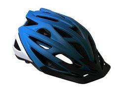 Шлем Cannondale RADIUS MTN Adult BLW Размер L/XL