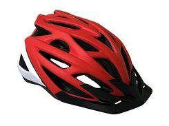 Шлем Cannondale RADIUS MTN Adult RDW Размер S/M