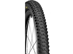Покрышка 27.5x2.25 (54-584) Mavic QUEST PRO, UST Tubeless Ready Folding DC 66 TPI (TIR-49-55)