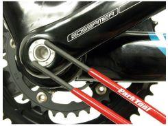 Ключ гаечный штифтовой Park Tool для каретки (TOO-E4-04)