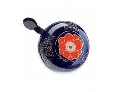 Звонок Electra Hanami dark blue (BEL-16-31)