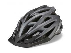 Шлем Cannondale RADIUS MTN Adult MT Размер L/XL