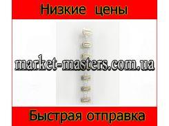 Динамик разговорный Speaker Nokia Lumia 515/1020/530/720/800/820/900/920, Asha 210/305/306/308 Orig