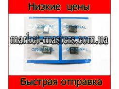 Динамик музыкальный Buzzer Nokia 6300/6233/N73 ORIG
