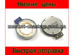 Динамик музыкальный Buzzer Nokia C1-00/C1-01/C1-02/C1-03/C2-00/1280/1616/1800/205/435/532/220 ORIG