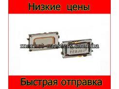 Динамик разговорный Speaker Nokia 5800/603/630 Lumia Dual Sim/6303/6700c/6720c/6730c/701