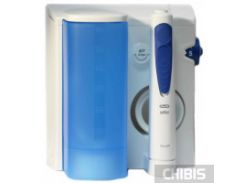 Ирригатор Braun Oral-B Health Center OxyJet MD20 4210201378617