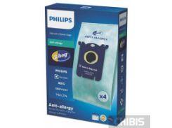 Мешок для сбора пыли Philips FC 8022/04 (4)