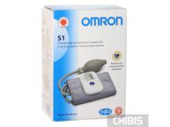 Тонометр Omron S1