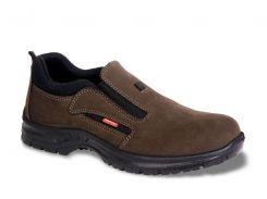 Мужские летние ботинки для охоты и рыбалки Demar Rest D2 B