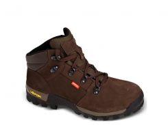 Мужские летние ботинки для охоты и рыбалки Demar Traper