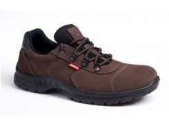 Мужские летние ботинки для охоты и рыбалки Demar Walker 2