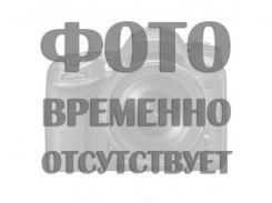 Туфли мужские кожаные нубук черные Harrison Украина