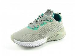 Детские кроссовки J&G: C5130-18