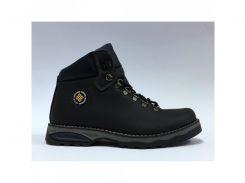 Ботинки мужские зимние FR 975229-1 синие