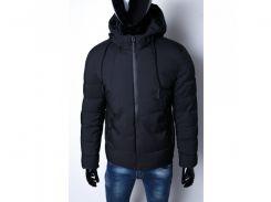 Куртка мужская зимняя FR 15351