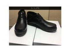 Ботинки мужские Big Boss Б-14