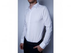 Рубашка мужская Pierini 7199