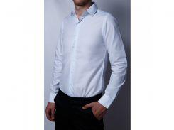 Рубашка мужская Bazol 6171