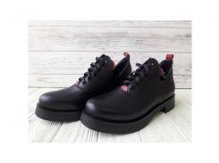 Туфли женские El Passo Ск 2326