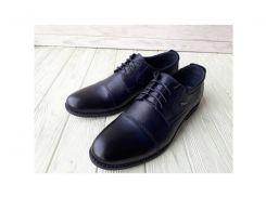 Туфли мужские Vivaro 555-15-4