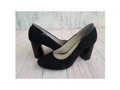 Туфли женские Voley