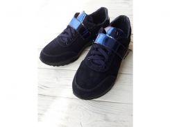 Кроссовки Jordan 3735 с з