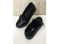 Туфли женские Alto Fiore 01К