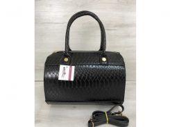 Классическая женская сумка 32004