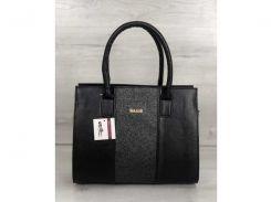 Молодежная женская сумка 31217