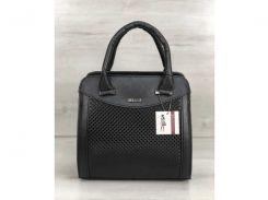 Молодежная женская сумка 32405